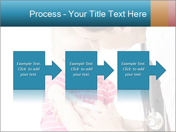 0000077016 PowerPoint Template - Slide 88