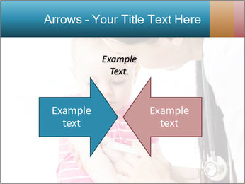 0000077016 PowerPoint Templates - Slide 90