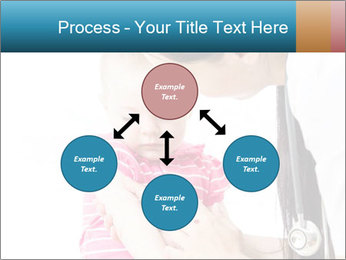 0000077016 PowerPoint Templates - Slide 91