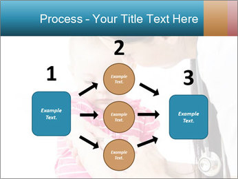 0000077016 PowerPoint Templates - Slide 92