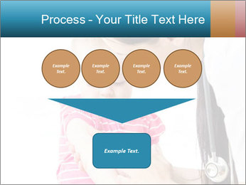 0000077016 PowerPoint Templates - Slide 93