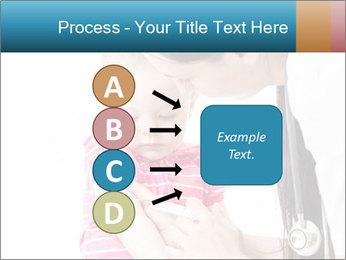 0000077016 PowerPoint Templates - Slide 94