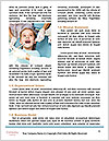 0000077016 Word Templates - Page 4