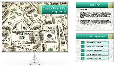 0000077017 PowerPoint Template