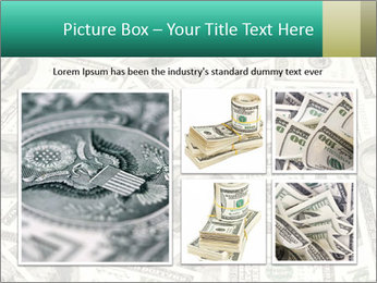 0000077017 PowerPoint Template - Slide 19