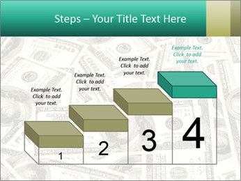 0000077017 PowerPoint Template - Slide 64