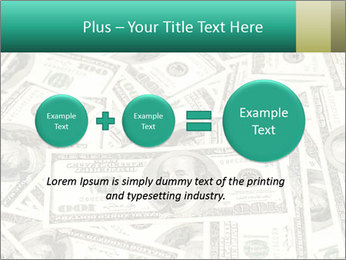 0000077017 PowerPoint Template - Slide 75