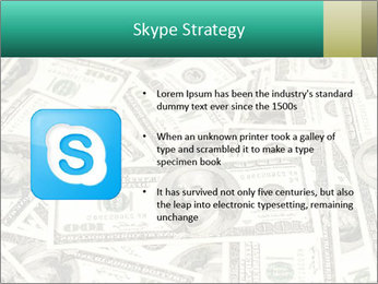 0000077017 PowerPoint Template - Slide 8