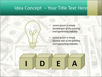 0000077017 PowerPoint Template - Slide 80