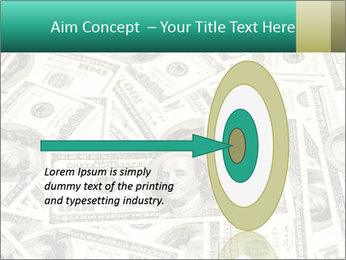 0000077017 PowerPoint Template - Slide 83