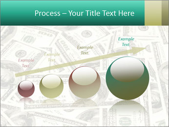 0000077017 PowerPoint Template - Slide 87