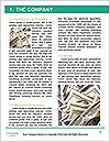 0000077017 Word Templates - Page 3