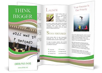 0000077018 Brochure Template