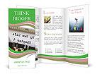 0000077018 Brochure Templates