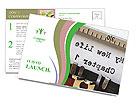 0000077018 Postcard Templates