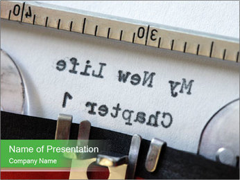 0000077018 PowerPoint Templates - Slide 1