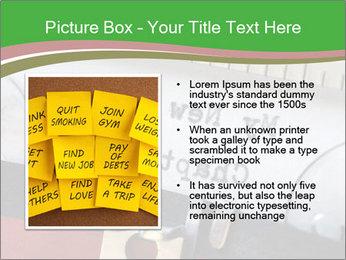 0000077018 PowerPoint Templates - Slide 13