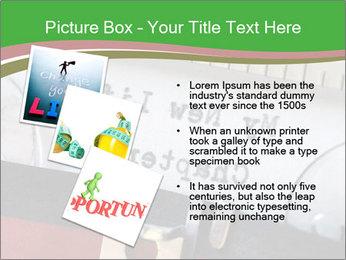 0000077018 PowerPoint Templates - Slide 17