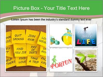 0000077018 PowerPoint Templates - Slide 19