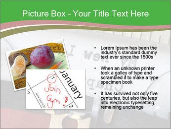0000077018 PowerPoint Templates - Slide 20