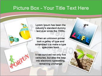 0000077018 PowerPoint Templates - Slide 24