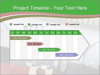 0000077018 PowerPoint Templates - Slide 25