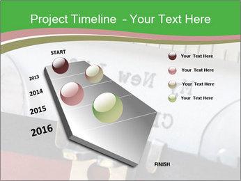 0000077018 PowerPoint Templates - Slide 26