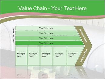 0000077018 PowerPoint Templates - Slide 27