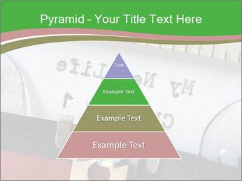 0000077018 PowerPoint Templates - Slide 30