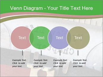 0000077018 PowerPoint Templates - Slide 32