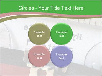 0000077018 PowerPoint Templates - Slide 38