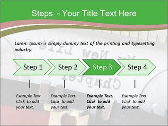 0000077018 PowerPoint Templates - Slide 4