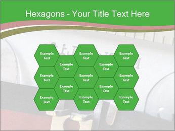 0000077018 PowerPoint Templates - Slide 44
