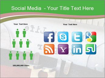 0000077018 PowerPoint Templates - Slide 5