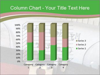 0000077018 PowerPoint Templates - Slide 50