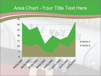 0000077018 PowerPoint Templates - Slide 53