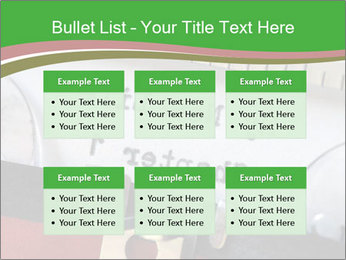 0000077018 PowerPoint Templates - Slide 56
