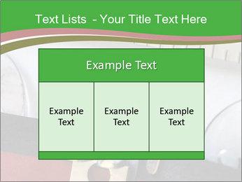 0000077018 PowerPoint Templates - Slide 59
