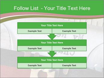 0000077018 PowerPoint Templates - Slide 60