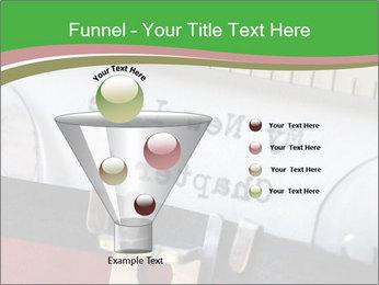 0000077018 PowerPoint Templates - Slide 63