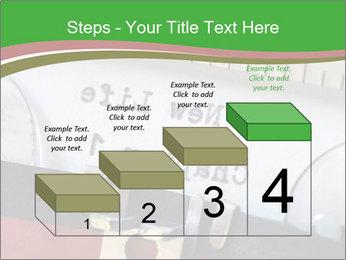 0000077018 PowerPoint Templates - Slide 64