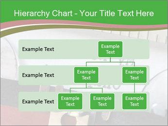 0000077018 PowerPoint Templates - Slide 67