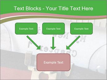 0000077018 PowerPoint Templates - Slide 70
