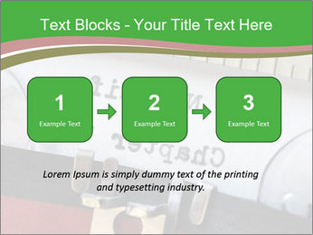 0000077018 PowerPoint Templates - Slide 71