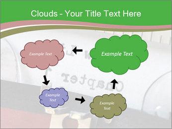 0000077018 PowerPoint Templates - Slide 72