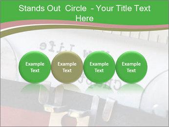 0000077018 PowerPoint Templates - Slide 76