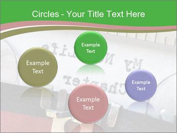 0000077018 PowerPoint Templates - Slide 77