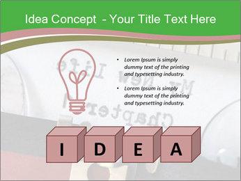 0000077018 PowerPoint Templates - Slide 80