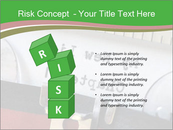 0000077018 PowerPoint Templates - Slide 81