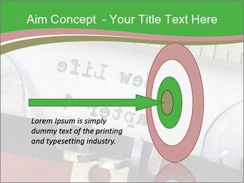 0000077018 PowerPoint Templates - Slide 83